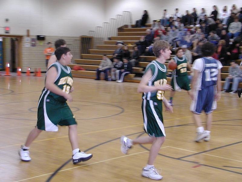 2003-01-17-GOYA-Bball-Tourney-Akron_084.jpg