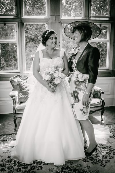 Cross Wedding-110.jpg