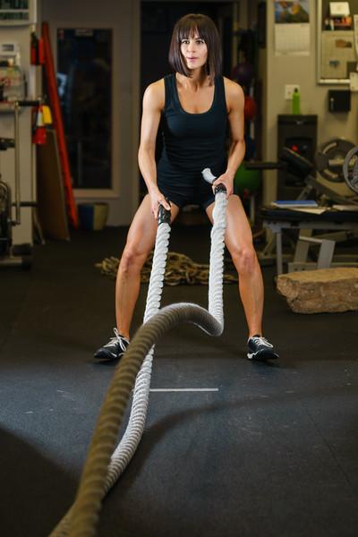 Janel Nay Fitness-20150502-073.jpg