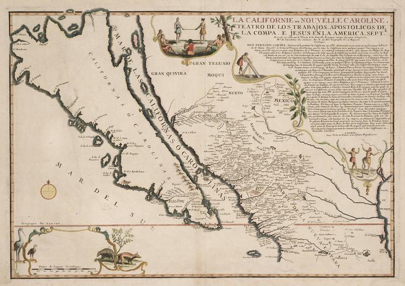 1720-map-LeCalifornie-au-NouvelleCaroline.jpg