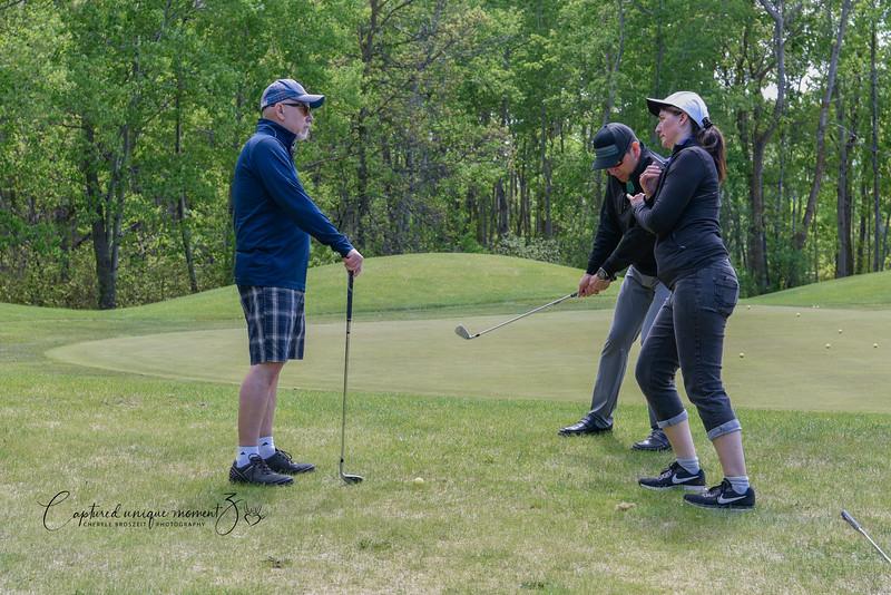 National Deaf Golf Clinic-52-2.jpg