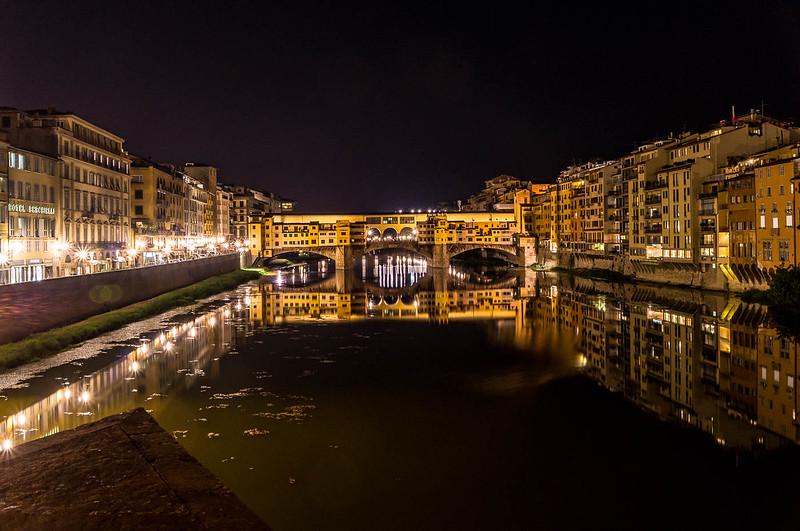 Florence-6786.jpg
