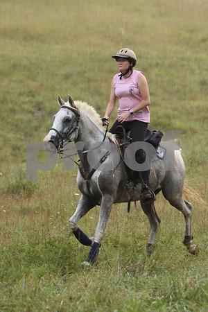 Ride Between the Rivers-50 milers-2012