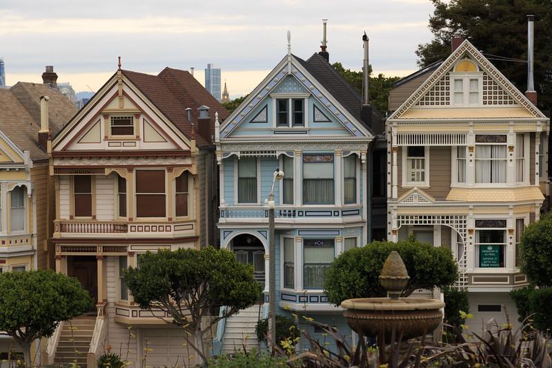 20170320 - San Francisco Painted Ladies 001.jpg