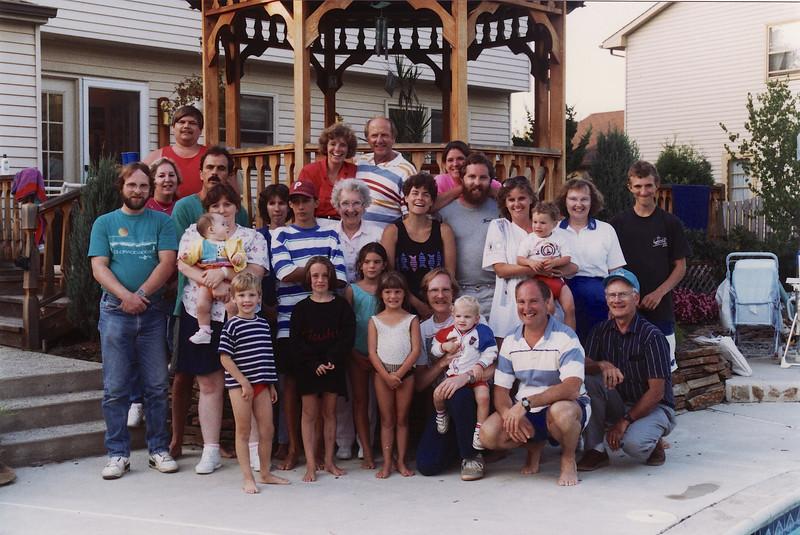 1992 Voor Reunion Voorhees NJ 007.jpg