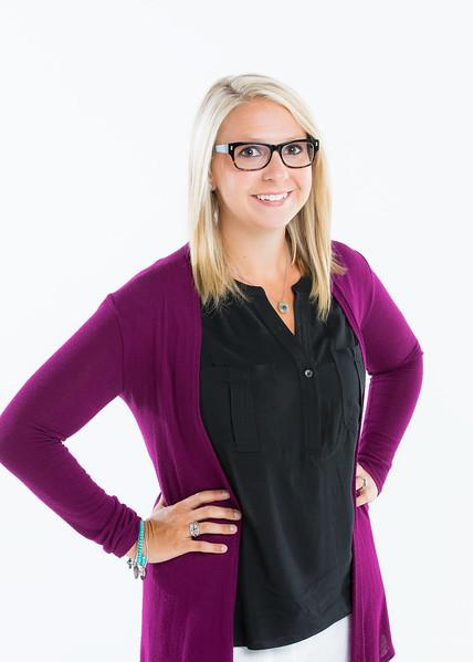 NC17_Facilitator_Kelsey Marshall.jpg