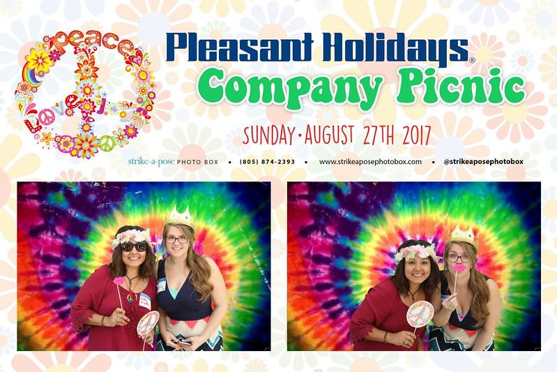 Pleasant_Holidays_Picnic_2017_Prints_ (54).jpg