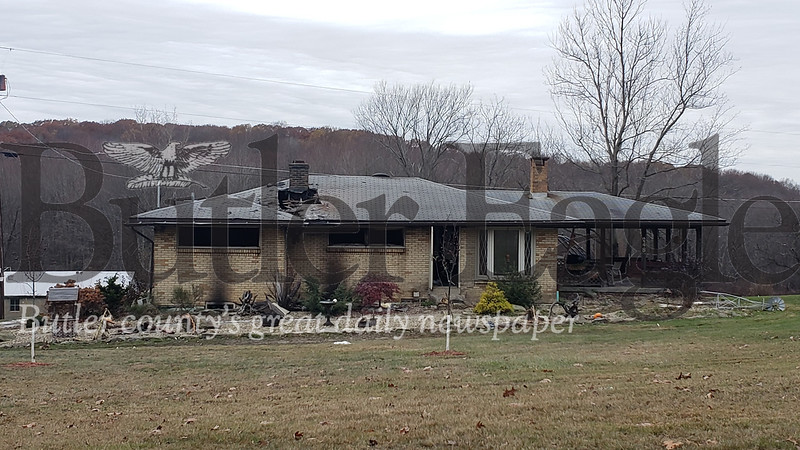 1111_LOC_Clay Twp fire.jpg