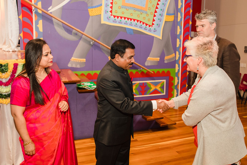 Indian National Day 2020 (Gala Dinner)-80.jpg