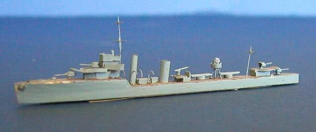 HMS Vidette-1.jpg