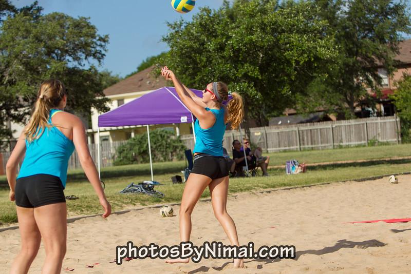 APV_Beach_Volleyball_2013_06-16_9241.jpg