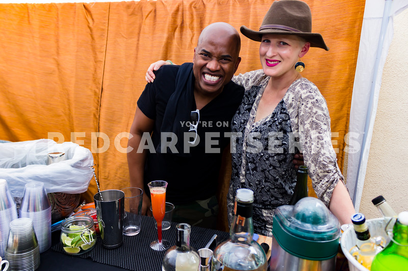 Hollywood Brunch N Beats - 05-19-18_63.JPG