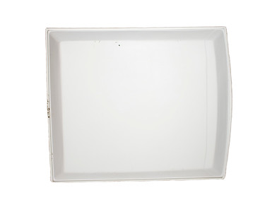 DAVID BROWN 90 94 SERIES CAB ROOF (FIBREGLASS)