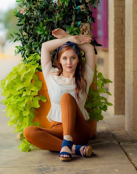 Haley_181112-7368-Edit-Edit.jpg