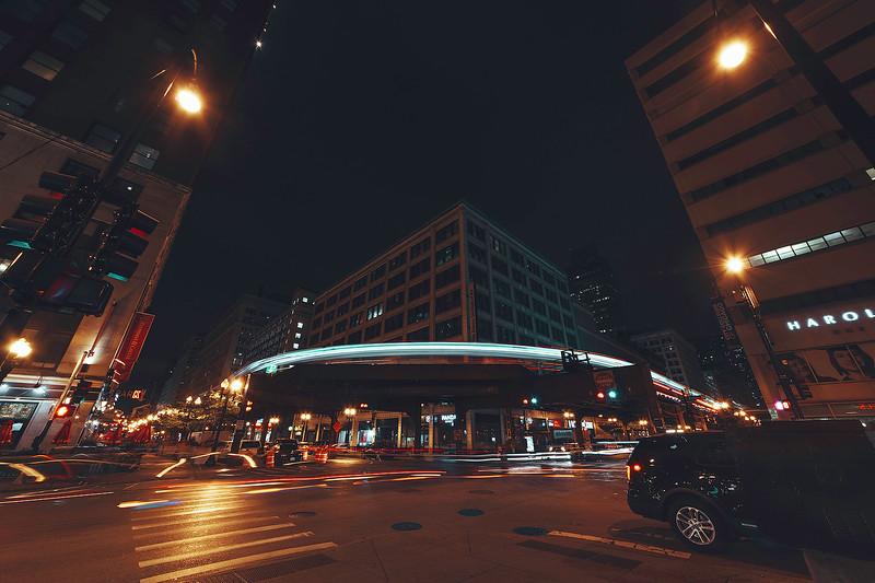 ChicagoII.jpg