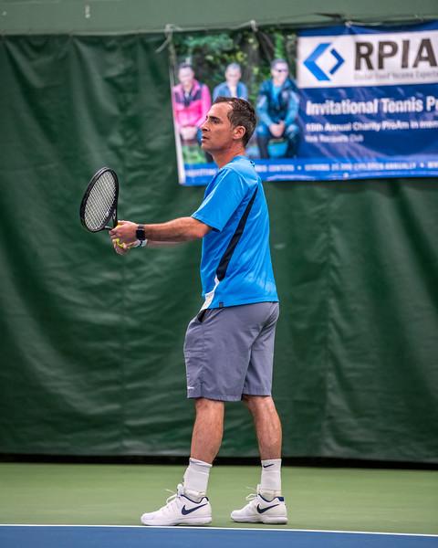 SPORTDAD_tennis_2815.jpg