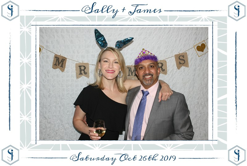 Sally & James57.jpg