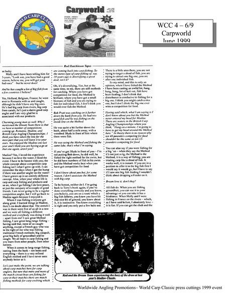 WCC 1999 - 4 Carpworld 6-9-1.jpg