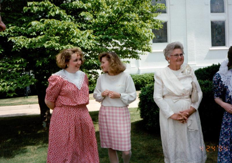 1994 Whitman Wedding-120.jpg