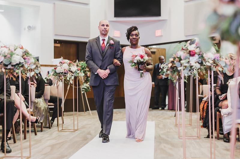 Briana-Gene-Wedding-Franchescos-Rockford-Illinois-November-2-2019-90.jpg