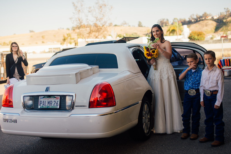 Kevin and Hunter Wedding Photography-5224585.jpg