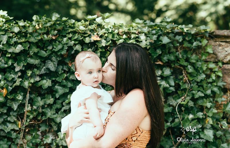 Katie&Addison-28.jpg