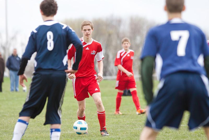 2012 Soccer 4.1-5958.jpg