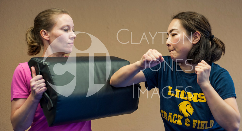 defense_krav_maga_7_36.jpg