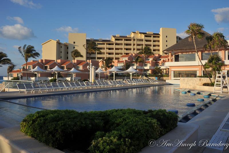 2013-03-30_SpringBreak@CancunMX_226.jpg