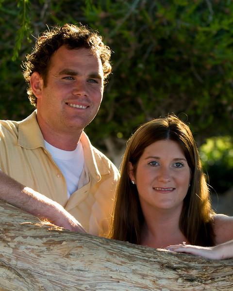 Joash and Lacey_0005.jpg