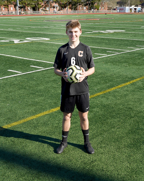 soccer (23).JPG