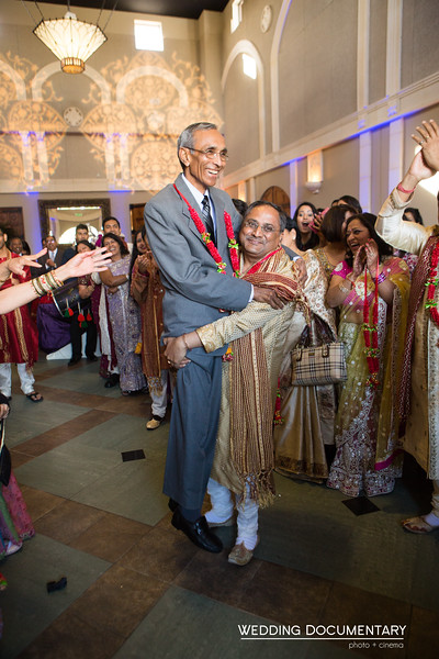 Deepika_Chirag_Wedding-896.jpg