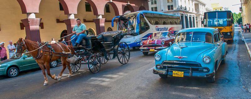 Cuba Autos-25.jpg
