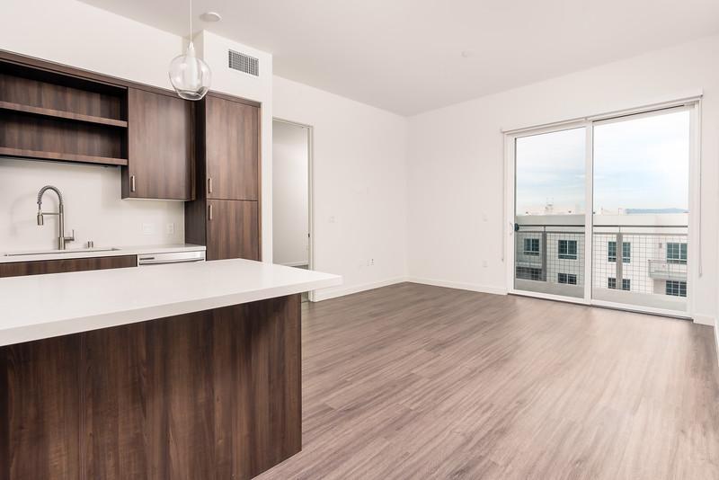 Alexan Bahay Apartments-8.jpg