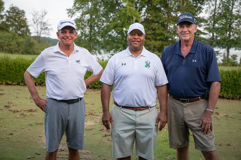 Golf Tournament-0217.jpg