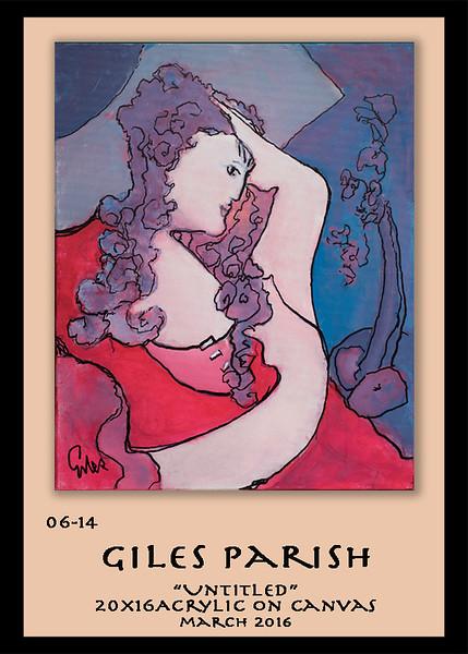 06-14 Card New.jpg