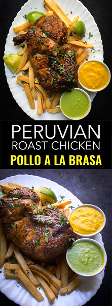 peruvian chicken recipe pinnn.jpg