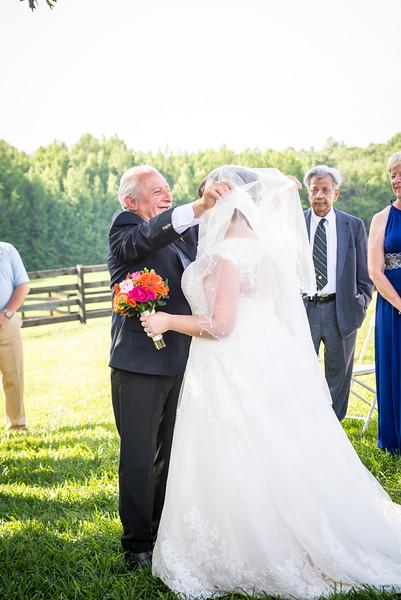 Wedding_Seden-Jason_Bandits-Ridge-299 copy.jpg