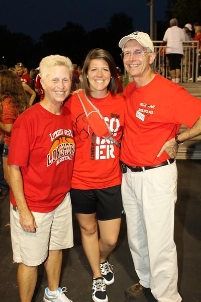Lutheran-West-vs-Hawken-at-Alumni-Field-Artificial-Turf-1st-2012-08-31-170.JPG