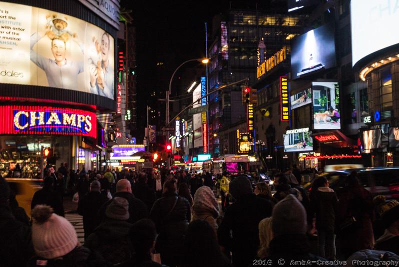 2016-12-29_FunWithFamilyAndFriends@NYC_45.jpg