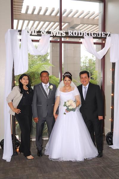 A&F_wedding-501.jpg