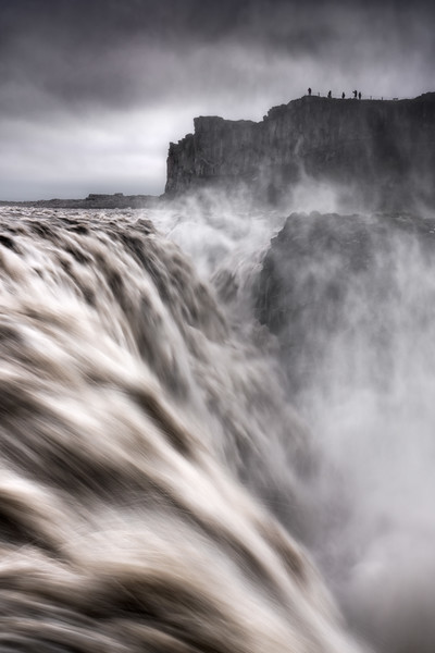 Dettifoss east side long exposure epic landscape photography iceland_1.jpg