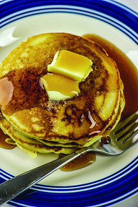 civil-air-patrol-pancake-breakfast-is-set-for-saturday-nov-4