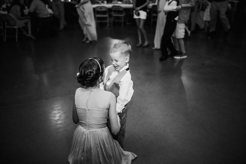 Wheeles Wedding  8.5.2017 02643.jpg