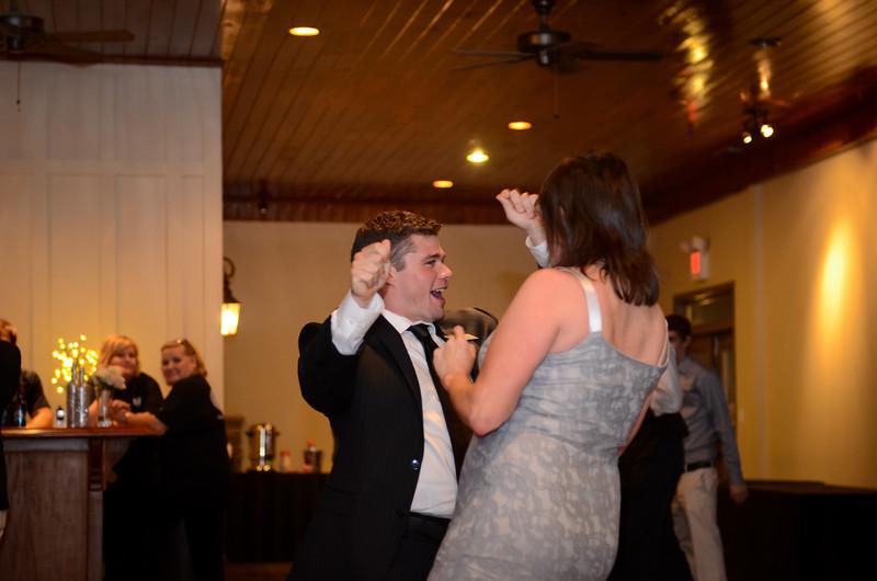 McAfoos Wedding 2014-493.jpg