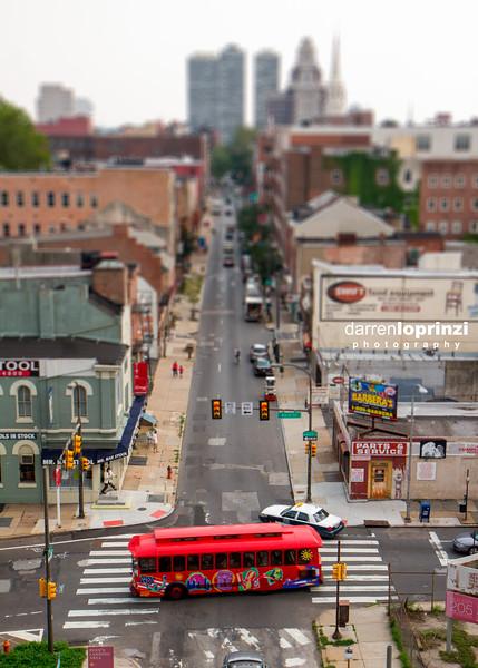 small town wm-.jpg