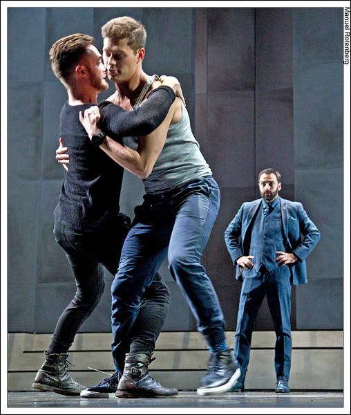 _Hamlet.7848.1.jpg