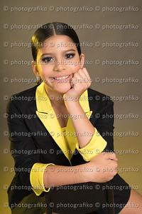 pk2846 Valeria Remien