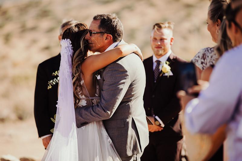 Elise&Michael_Wedding-Jenny_Rolapp_Photography-519.jpg