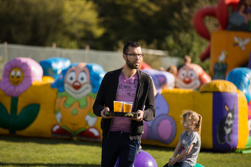 bensavellphotography_lloyds_clinical_homecare_family_fun_day_event_photography (272 of 405).jpg